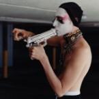 Inside L.A.'s Misfit Club Culture