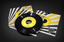 third man records, sun records, reissue