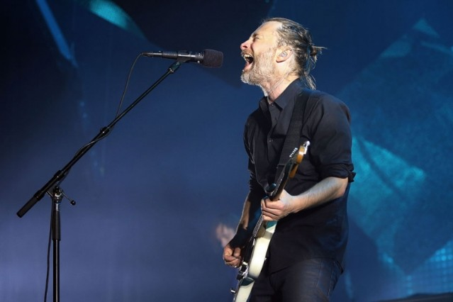 atoms for peace, tour, thom yorke