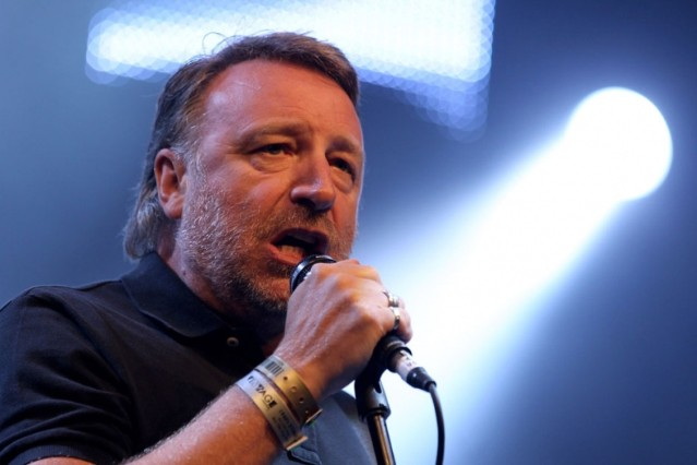 peter hook, the light, new order, movement, power, corruption & lies