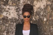 """Beyonce, """"Grown Woman"""""""