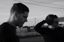 Deafheaven 'Sunbather' Stream