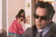Watch She & Him's Zooey Deschanel-Directed 'I Could've Been Your Girl' Video