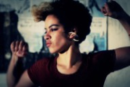 The Thermals Get Ready to Rumble in 'The Sunset' Video