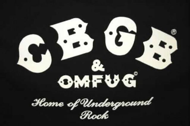 cbgb, cbgb music & film festival