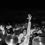 Major Threats: Rare Photos from the Early Days of D.C. Hardcore