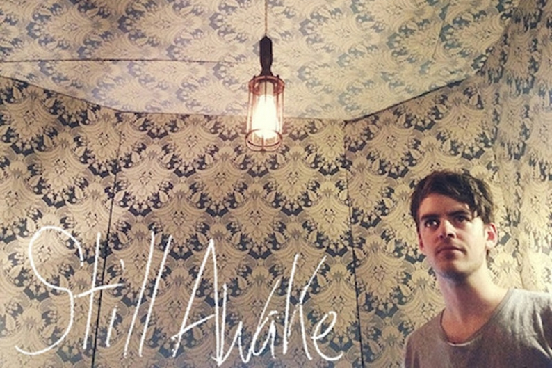 Ryan Hemsworth 'Still Awake' EP Download Stream