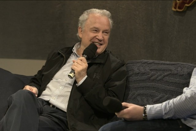 giorgio moroder mustache daft punk success history rbma lecture
