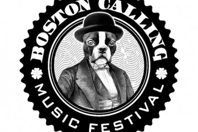 boston calling music festival