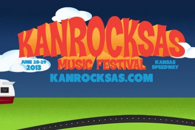 kanrocksas music festival