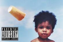 Hodgy Beats 'Years' Odd Future Single Untitled 2