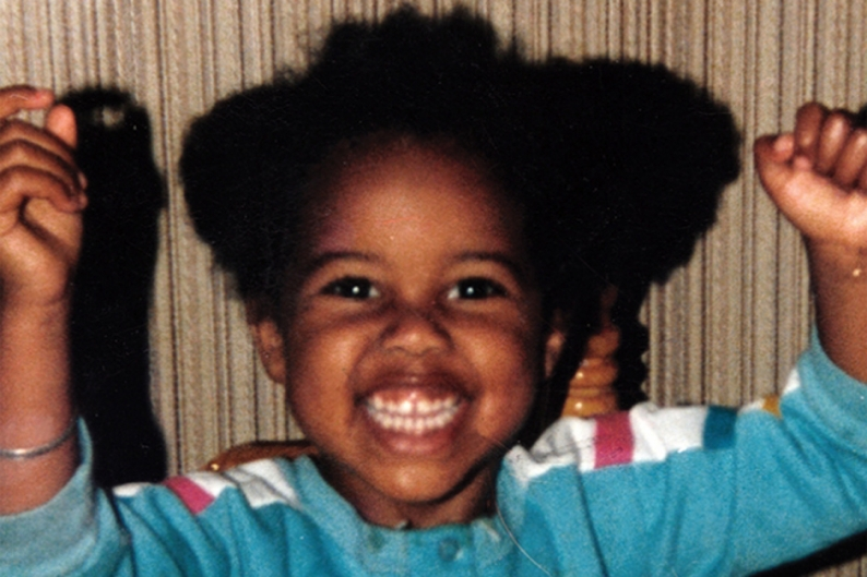 Young Fathers 'Mr. Martyr' TAPE TWO Stream