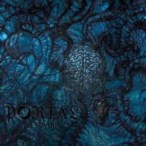 Portal, 'Vexovoid' (Profound Lore)