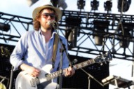 Broken Social Scene's One-Off Reunion Expands to Late Night
