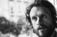 The Gospel According to Father John Misty