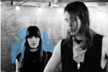 jenny lewis, johnathan rice, anne hathaway, song one