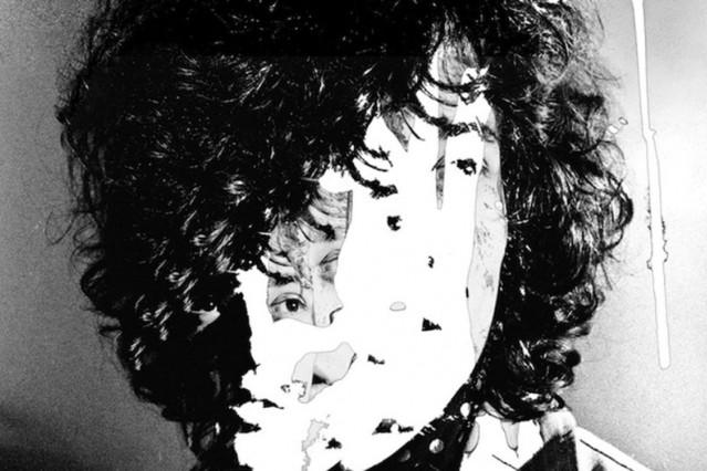 jonathan rado, law and order, solo album, foxygen