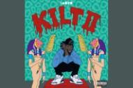 Hear Iamsu!'s 'Kilt 2′ Mixtape, a Hi-Fi Ratchet Revelation