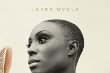 Laura Mvula, 'Sing to the Moon' (RCA Victor)