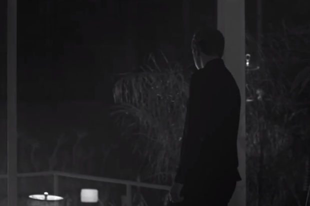 The xx Search for Answers in Brooding 'Fiction' Video
