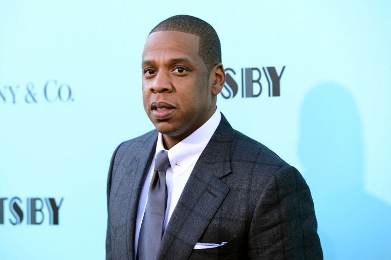 Jay-Z Sports Agent Kevin Durant Roc Nation