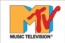 MTV Music Independence Day VH1 CMT July Fourth
