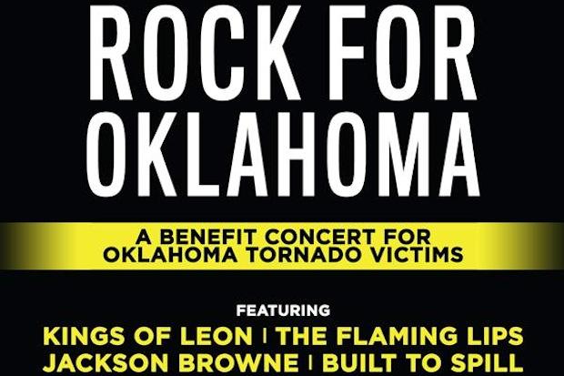 130613-rock-for-oklahoma