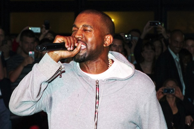 kanye west college dropout 320 zip