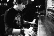 Elliott Smith Tribute Concerts Planned in Four Cities