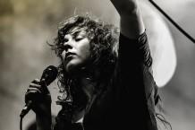 Polaris Music Prize Rhye Purity Ring Mac DeMarco Metz