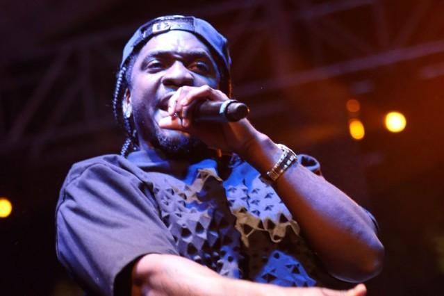 Pusha T Who I Am My Name Is My Name Kanye West Big Sean 2 Chainz
