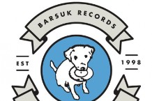 barsuk records, 15th anniversary