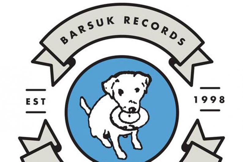 barsuk records, 15th anniversary