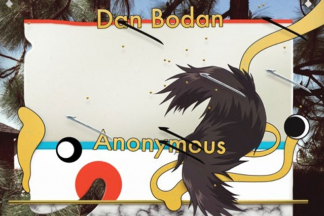 dan bodan, anonymous, dj richard