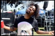 Rap Songs of the Week: Danny Brown's Guest Verses Are Pretty Great, Too