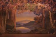 Okkervil River Celebrate Maxfield Parrish in 'It Was My Season' Video