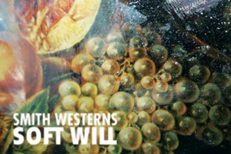 smith westerns, 3am spiritual, soft will
