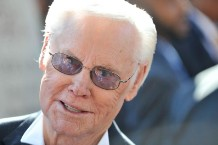 george jones, biopic, movie