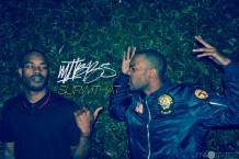 Mibbs Scoop DeVille Freebass EP Pac Div Stream