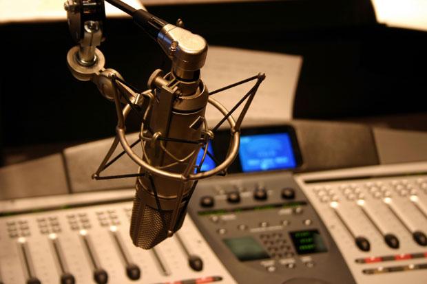 130619-Pandora-Radio-Station-lead