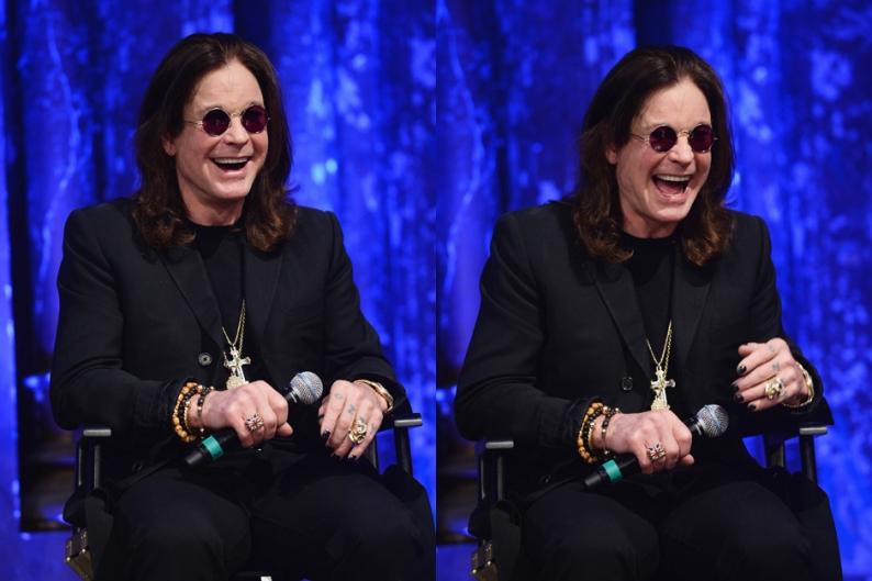 Black Sabbath 13 Robin Thicke Blurred Lines Billboard Chart