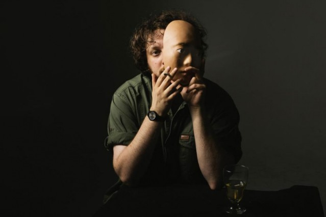 oneohtrix point never, r plus seven