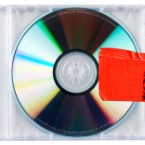 A Complete Guide to Understanding the 67 Names in Kanye West's 'Yeezus' Credits