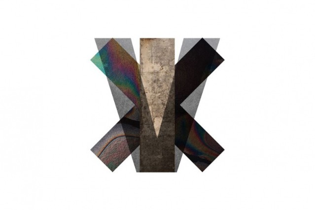 The xx, 'YoungVisions'