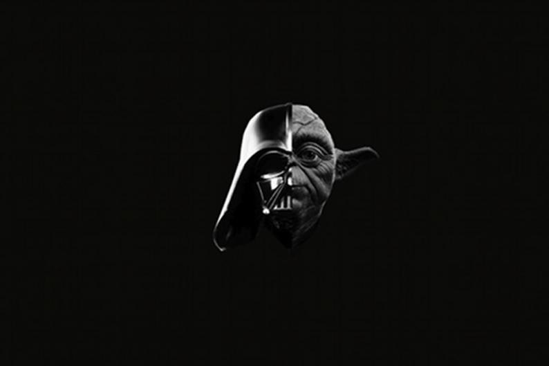 Daft Punk, Nicolas Jaar, Darkside, Daftside, 'Random Access Memories Memories,' remix, album