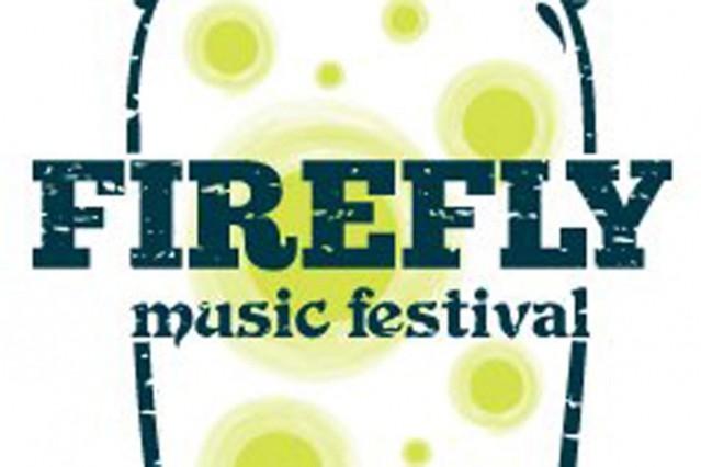 firefly music festival, spin