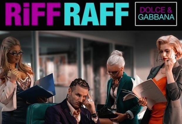 130625-riff-raff