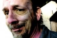 The Lizard King: David Yow on Three Decades of Music and Mayhem