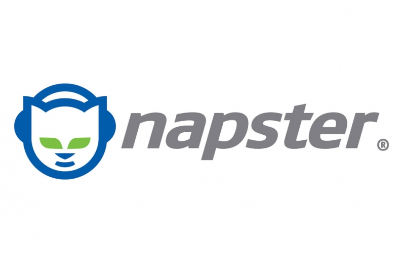 the napster musical revolution the controversy and benefits Napster settles suits july 12, 2001: 4:50 pm et music file sharing service reaches agreements with metallica, dr dre.