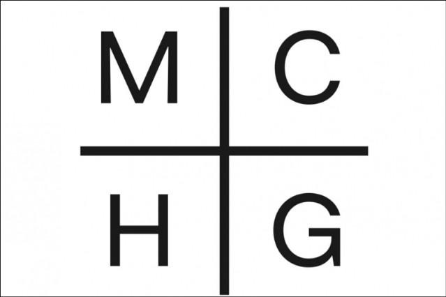 Jay-Z Magna Carta Holy Grail Cover BBC Nas Rick Rubin Samsung